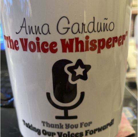 voice-whisperer-mug